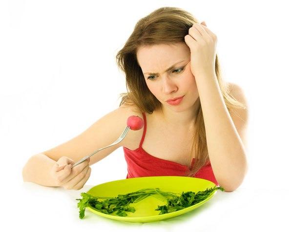 Гречневая диета для похудения Как похудеть на 5  10 кг