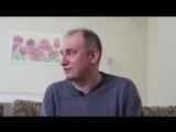 Святослав Ещенко ушёл из ИСККОН