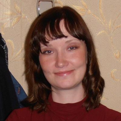 Ксения Камалова, 27 февраля , Екатеринбург, id4408640