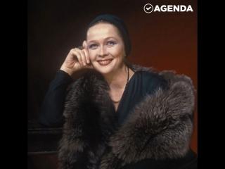 Наталья Гундарева: редкий дар перевоплощения