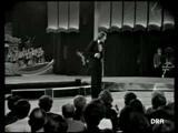 1973 Karel Gott - Las Vegas