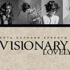 Сеть салонов красоты Visionary-Lovely