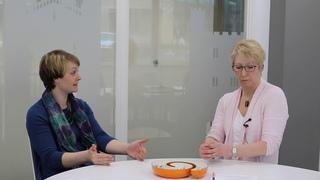 The Teenage Brain - Nicola Morgan - Overcoming Challenges Of Teaching Teens