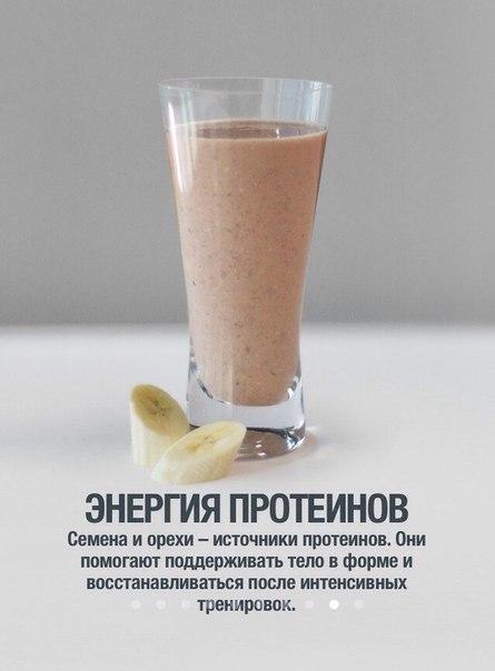 Фото №410598389 со страницы Владлена Суржко