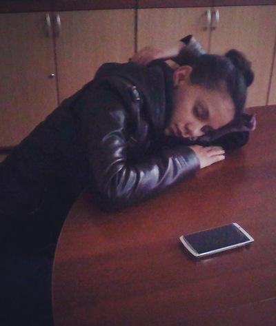 Yulia Skladana, 20 октября 1999, Нижний Новгород, id145788566