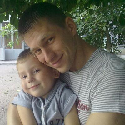 Вадим Колодиев, 13 июня , Орск, id186461710