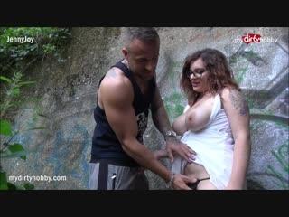 Mydirtyhobby 41 -homemade amateur milf full hd xxx porn sex german домашнее немецкое любительское порно мамашки секс молодые