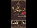 Семья Майя _ Os Maias TV Mini-Series 2001x01