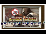 CSGO - Net_graph, Rates, Interpolation Explained ! How to setup your netcode !