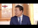 [VIDEO] YTN News Park Wonsoon, Seoul city Mayer talked about BTS