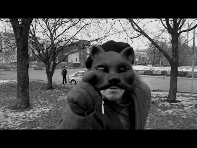 СерьГа ПримеТы (2017)