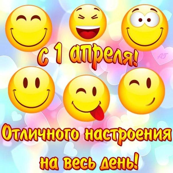 http://cs616227.vk.me/v616227975/8a73/G83Vn8KVSRU.jpg
