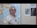 Святослав Мазур- Я ОБРАЩАЮСЬ К РОССИЙСКОМУ НАРОДУ - YouTub