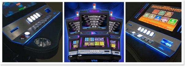 Как Обмануть Игровой Автомат Клубничка
