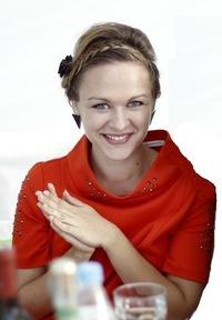 Олеся Потапова, 4 ноября , Верхняя Пышма, id10802653