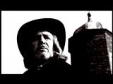Saxon - 2004 - Witchfinder General