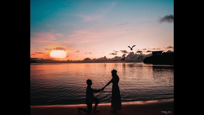 Guam I'm Coming | 關島 | A7III | Zeiss Batis 25mm f/2 | Weebill LAB