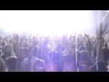 Faruk Sabanci Elveda (Armin van Buuren Mix)