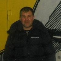 Анкета Eduard Kuznetsov