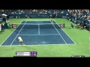 Azarenka vs Wozniacki Full Match Highlights ~ Cincinnati 2013