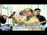 Manizha Davlatova - Charkh Bezan