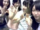 20120805 135228 @ G+ Kamieda Emika