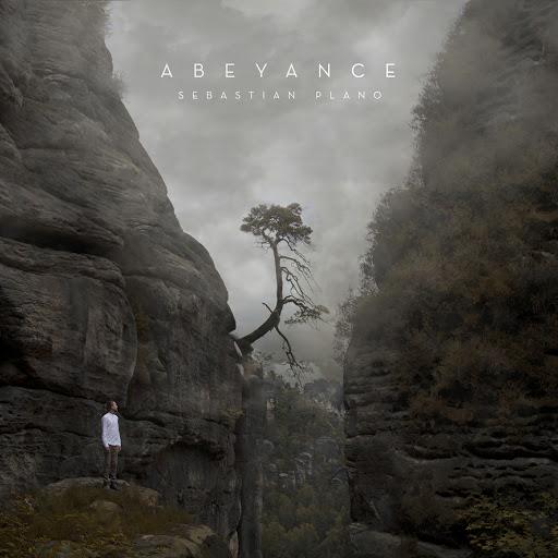 Sebastian Plano альбом Abeyance