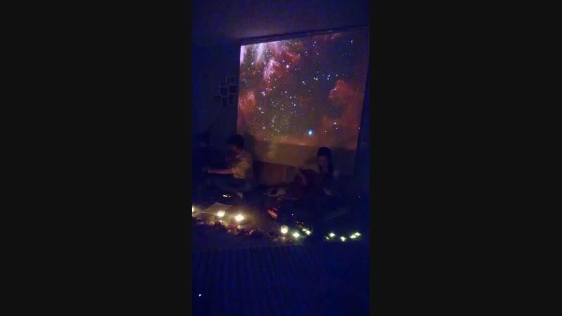 Душевный музыкально поэтический вечер