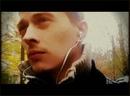 Андрей Ирбис фото #25