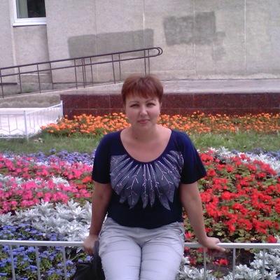 Екатерина Шахтарова, 4 апреля , Казань, id108744145