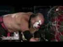 Jaki Numazawa Kenji Fukimoto Takumi Tsukamoto vs Masaya Takahashi Takayuki Ueki Toshiyuki Sakuda BJW Endless Survivor 20