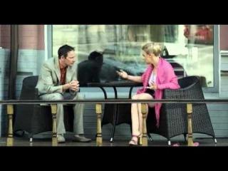 Лист ожидания - 9 серия (сериал, 2012) Драма, мелодрама
