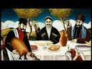 Saqeipo Dardimanduli Wuti Soflis Stumrebi Vart წუთისოფლის სტუმრები ვართ ♫ 🎶 ♫