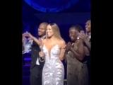 Mariah Carey Argentina no Instagram OMG queen of the LGTB c
