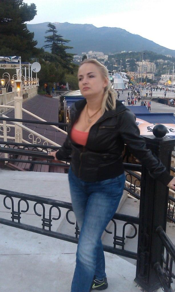 Крым. 2013 г. май. ( все мои фото ) R1YqnZbdYoQ