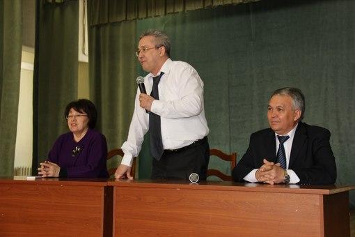 профессии после 9 класса в краснодарском крае