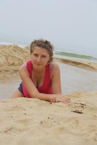 Анна Шкурко, 8 октября , Артем, id177927356
