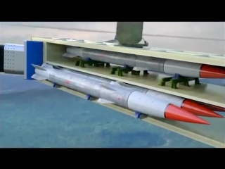 The_new_project_of_Russian_weapons_DRONES_NATO_s_nightmare_medium