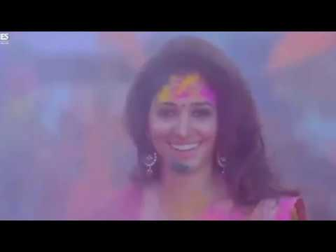 Happy Holi from Russia fan . Telugu and Tamil India actors and Actresses.