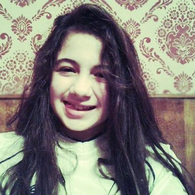 Милешка Хагуш, 11 декабря 1999, Кобрин, id205679215