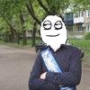 Denis Kabin