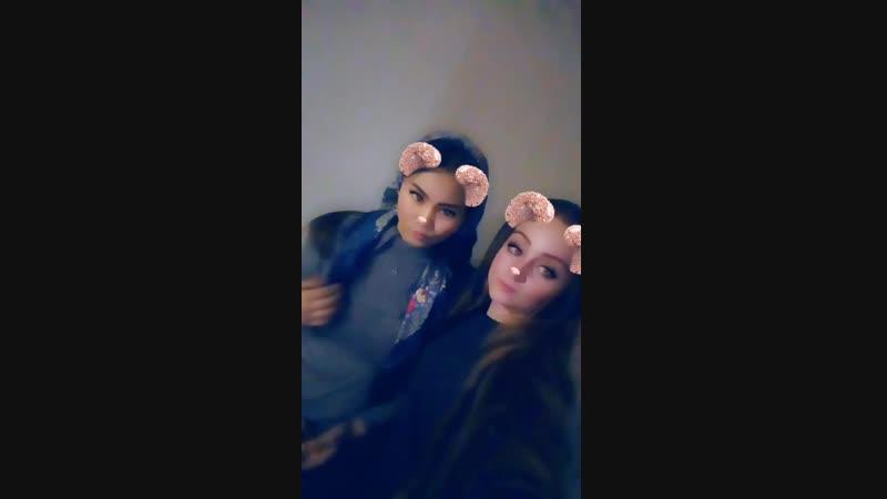 Snapchat-1732948534.mp4