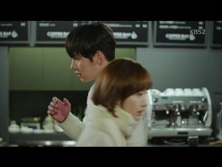 [FMV] 키스씬 (Kiss scene) Give My Love 6 _⁄지창욱(Ji Chang Wook, 池昌旭)그를 만나다