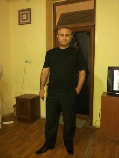 Shek Shek, id225674322