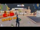 CD HACK v6 Creative Destruction PC HACK 18 08 2018 Fly Speed Aimbot Wallhack Chams