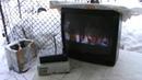 Сотни ТВ каналов на халяву