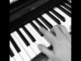 Andrew W.K. - RECORDING NEW ALBUM PARTYING...