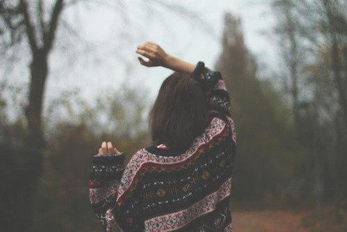 Sevdiklərinizə 'zaman' ayırın; Yoxsa:'zaman' sizi sevdiklərinizdən ayırar..!