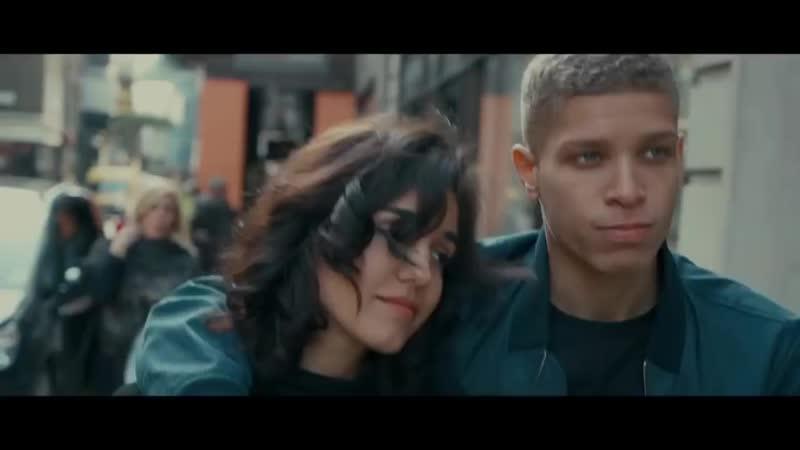 [v-s.mobi]Elvin Grey - Черноглазая ( Video Clip ).mp4