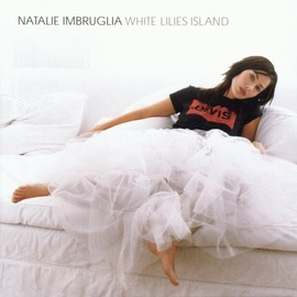 Natalie Imbruglia альбом White Lilies Island